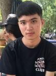 Tig, 19, Ban Dung