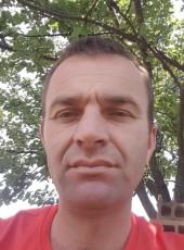 Ercan, 36, Germany, Burgkunstadt