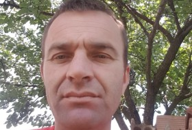 Ercan, 36 - Just Me