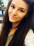 Lena, 32  , Bucha