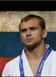 maks, 32  , Kurchatov