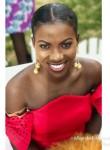 Georgina Anima, 26  , Kumasi
