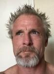 ChrisChris, 51  , San Jose