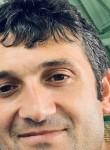 Najaf, 35  , Cincinnati
