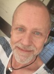 Robert, 55  , Ilorin
