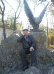 Yuriy, 73  , Nevinnomyssk