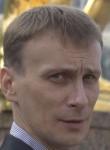 Aleksey, 46  , Vologda