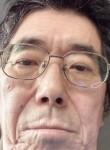 としにい, 71  , Tokyo