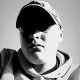 Onorii, 18  , Avella