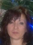 Venera , 44  , Kaluga