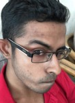 Huxaam, 27  , Male