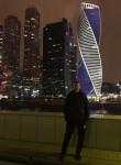 Pavel, 36  , Myrnyy