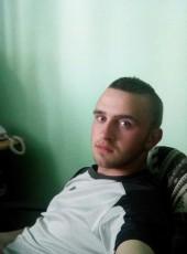 Maluh, 21, Ukraine, Lviv