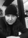 Aleksey, 30  , Vorkuta