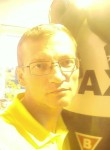 Sergey, 45  , Dankov