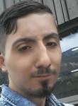 Ali, 21  , Laufen