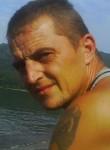 Dmitriy, 36  , Birobidzhan