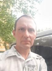 Ruslan, 45, Russia, Tynda