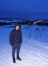 Aleksey, 20, Russia, Sanchursk