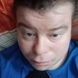 Emil, 35  , Kedzierzyn-Kozle