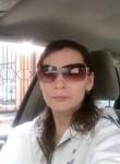 Alena, 34  , Barnaul