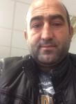Yakup, 42  , Vannes