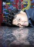 rahul kumar, 27  , Lucknow