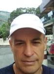 Yuriy , 44  , Kartaly
