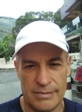 Yuriy , 46, Russia, Kartaly