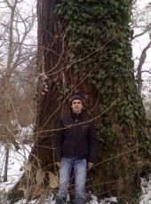 Emin, 33, Russia, Nizhniy Novgorod