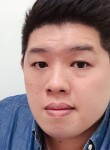 虛擬男友, 27  , Taichung