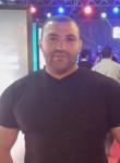 تيجر, 34  , Cairo