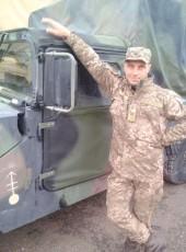 Vitalik , 32, Ukraine, Cherkasy