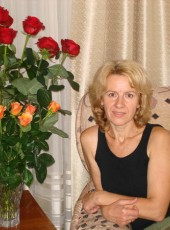 Inna, 58, Ukraine, Kiev