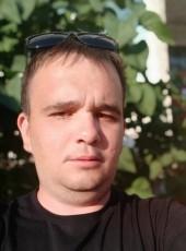 Anton, 33, Kazakhstan, Rudnyy