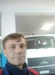 Vladimir, 43  , Vyazma
