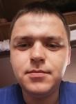 Obviosli , 28  , Novorossiysk