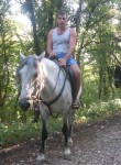 Ivan, 32  , Perevoz