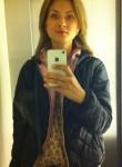 Инна, 25 лет, Murcia