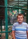 Vladimir, 43  , Kotelva