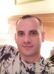 Игорь, 31 год, Калуга