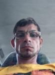 Ciprian, 38  , Bacau