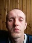 Slavik, 38  , Kiev