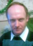 Sergey, 61  , Serov