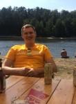 Aleksey, 31, Starodub