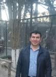 Samir , 27  , Baku