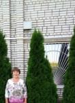 Svetlana, 65  , Murmansk