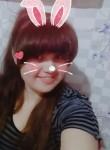 Zarina, 26, Tashkent