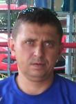 Nikolay, 43  , Ufa