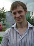 Aleksey, 28  , Nizhniy Lomov